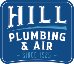Hill Plumbing and Air
